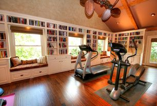 red home gym ideas  design accessories  pictures