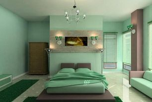 Master Bedroom Designs Green green master bedroom design ideas & pictures | zillow digs | zillow