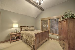 Country Bedroom Ideas Design Accessories Pictures Zillow Digs Zillow
