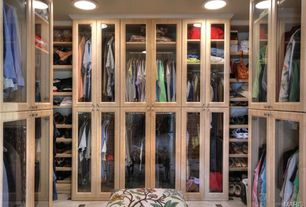 Closet Ideas Design Accessories Pictures Zillow Digs Zillow