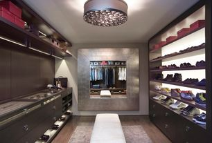 Luxury Closet Ideas Design Accessories Pictures Zillow Digs