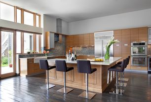 Kitchen L Shaped Breakfast Bar Design Ideas Pictures Zillow