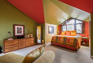 Bedroom Ideas Eclectic eclectic bedroom ideas - design, accessories & pictures | zillow