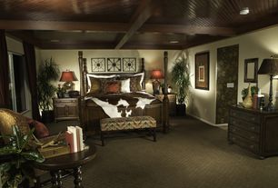 Country Master Bedroom Designs country black master bedroom design ideas & pictures | zillow digs