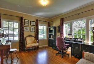 Home Office Design Ideas - Remodels & Photos | Zillow Digs | Zillow