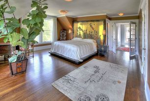Asian Bedroom Ideas Design Accessories Pictures Zillow Digs Zillow