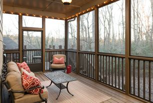 Porch Ideas Design Accessories Amp Pictures Zillow Digs