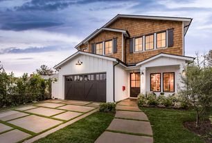 Home Design Exterior Ideas Fair Exterior Of Home Ideas  Design Accessories & Pictures  Zillow . Decorating Inspiration