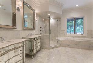 Art Deco Bathroom Ideas Design Accessories Amp Pictures