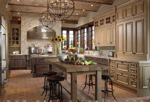Kitchen Quartz Counters Design Ideas Amp Pictures Zillow