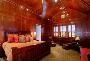 Red Master Bedroom Designs red master bedroom design ideas & pictures | zillow digs | zillow