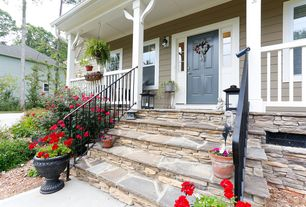 Exterior of Home Ideas - Design, Accessories & Pictures | Zillow ...