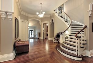 3 tags traditional entryway with specialty door hardwood floors crown molding oak sunset west