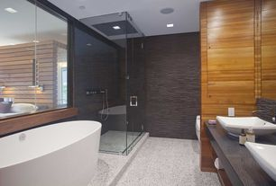 Stone Tile Ideas Design Accessories Amp Pictures Zillow