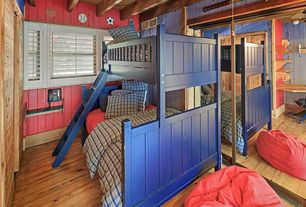 5 tags traditional kids bedroom with camp twin over full bunk bed navy classic