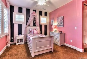 Contemporary Pink Ideas Design Accessories Amp Pictures