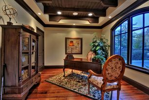 Traditional Home Office Design Ideas Pictures Zillow Digs Zillow