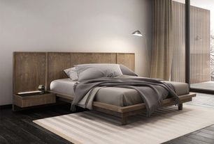 Modern Master Bedroom Design Ideas & Pictures | Zillow Digs | Zillow