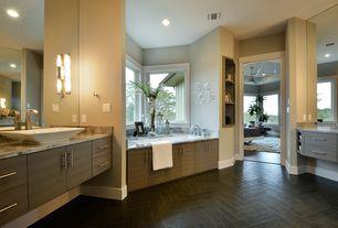 Herringbone Tile Floors Design Ideas Amp Pictures Zillow