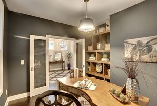 ontemporary Ideas - Design, ccessories & Pictures Zillow Digs - ^