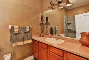3 tags traditional full bathroom with limestone european cabinets high ceiling limestone counters grenda