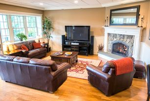 Traditional Living Room Design. Traditional Living Room Design Ideas  Pictures Zillow Digs