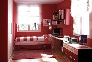Red Kids Bedroom Ideas Design Accessories Pictures Zillow