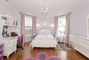 1 Bedroom Jacksonville Beach