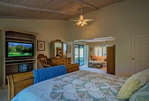 Country Master Bedroom Designs country master bedroom design ideas & pictures | zillow digs | zillow