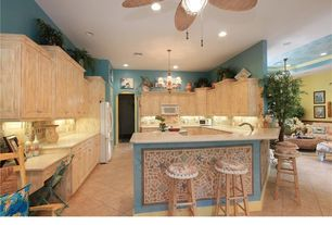 Kitchen Ideas Real Estate tropical kitchen ideas - design, accessories & pictures | zillow