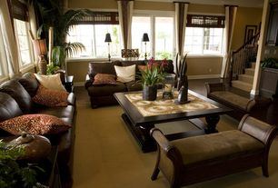 Traditional Living Room Design Ideas & Pictures | Zillow Digs | Zillow