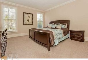 Sherwin Williams Dhurrie Beige Design Ideas Amp Pictures