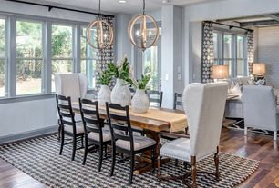 traditional dining room tables. Traditional Dining Room with Pendant Light  Carpet High ceiling Hardwood floors Design Ideas Pictures Zillow Digs