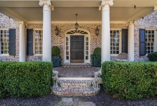 pictures of front doorsFront Door Ideas  Design Accessories  Pictures  Zillow Digs