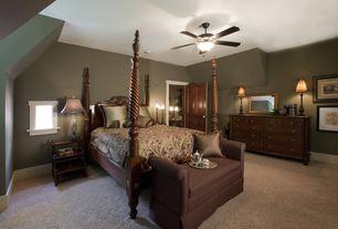 Teen Bedroom Ideas - Design, Accessories & Pictures | Zillow Digs ...
