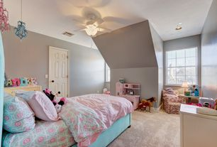 Bedroom Design Ideas Photos Amp Remodels Zillow Digs