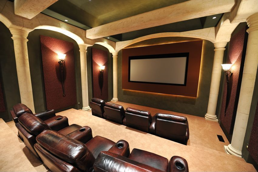 signature design by ashley eclipse home theater seating