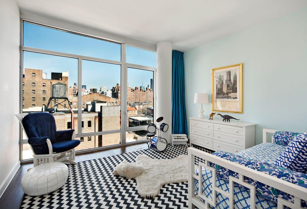 atlantic furniture bedroom sets contemporary kids columns drawer dresser chevron ivory reviews shermag north