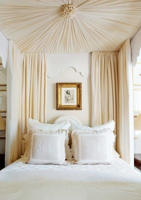 Traditional Master Bedrooms traditional master bedroom | zillow digs | zillow