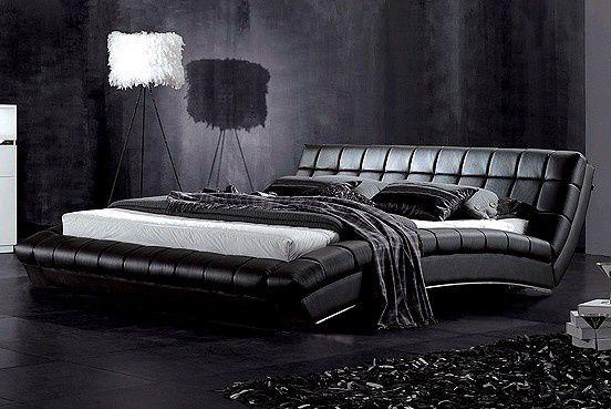 black bedroom ideas - design, accessories & pictures | zillow digs