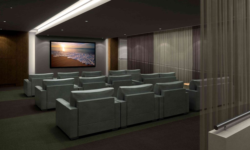 Theater Room Furniture Home Theater Ideas 8 Home Theater Room Custom Home Theater Room Cost