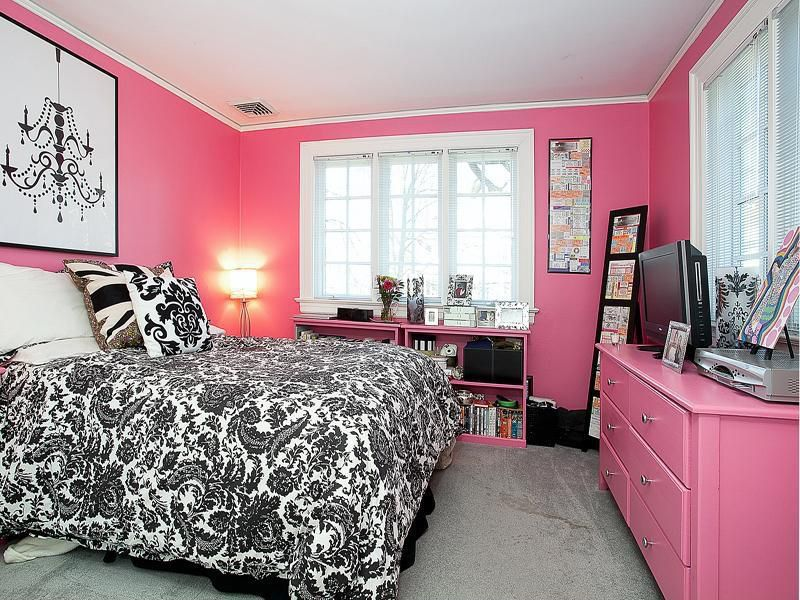 Modern Kids Bedroom With Carpet In Rye Ny Zillow Digs Zillow