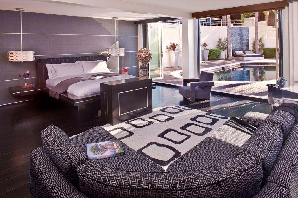 luxury bedroom designs 88designbox