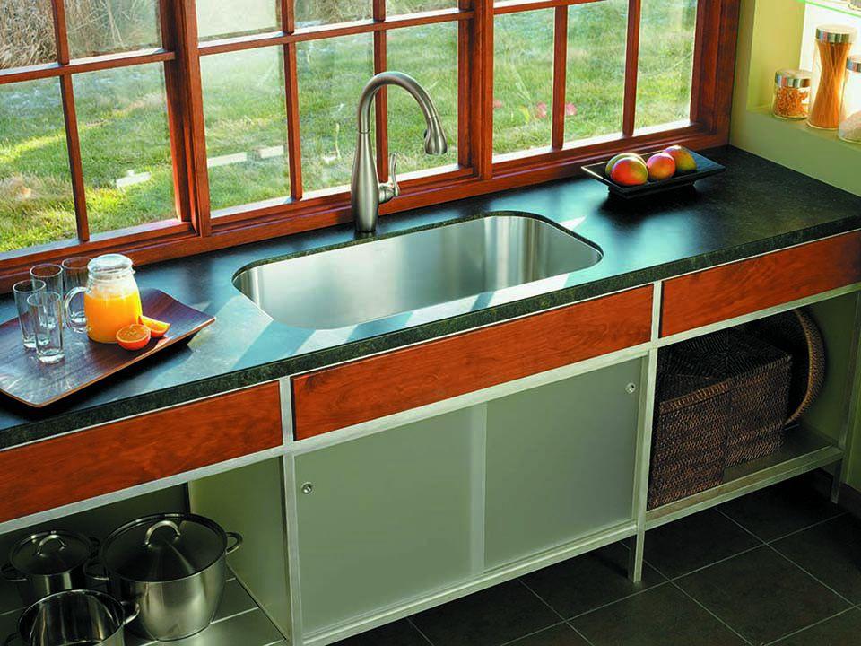 Outstanding Kholer Bathtub Component - Luxurious Bathtub Ideas and ...