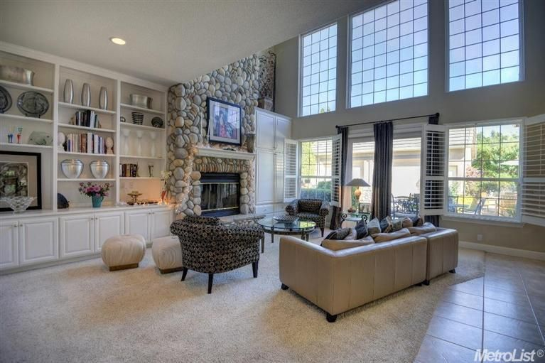 Living Room Design Ideas - Photos & Remodels | Zillow Digs | Zillow