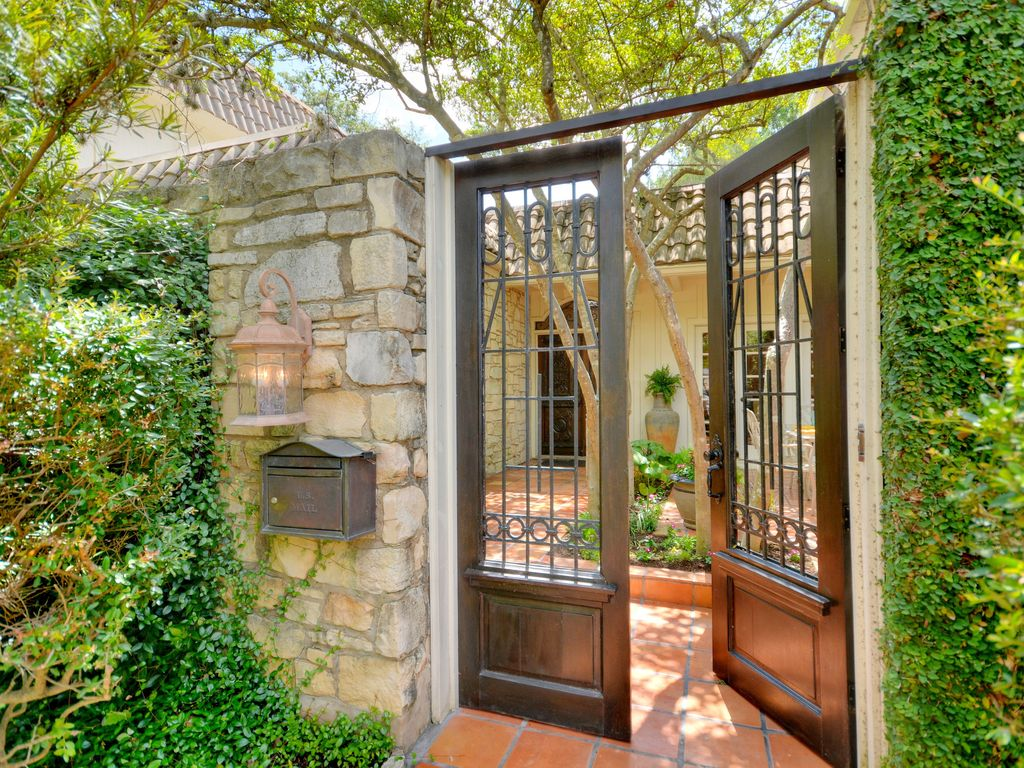 green entryway ideas - design, accessories & pictures   zillow