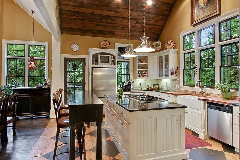 Country Kitchen In Atlanta, Ga  Zillow Digs  Zillow. Kitchen Bench Habitat. Diy Kitchen Bench Laminate. Kitchen Signs For Walls. Wood Kitchen Utility Carts. Diy Kitchen Layout Software. Kitchen Shelves Instead Of Cupboards. Industrial Kitchen Furniture. Kitchen Granite Table