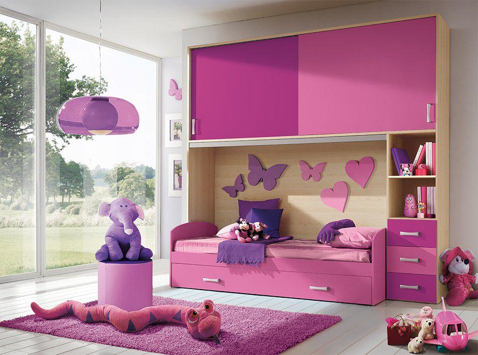 Italian Kids Furniture modern kids bedroom hardwood floors | zillow digs | zillow