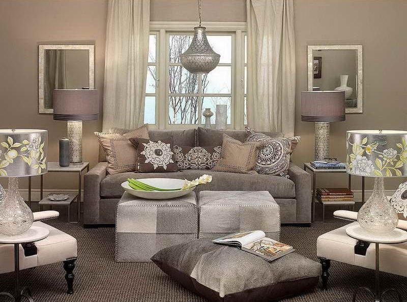 Art Deco Living Room Art Deco Purple Living Room Design Ideas & Pictures  Zillow Digs