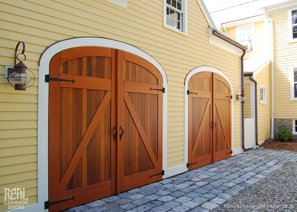 garage door ideasGarage Door Ideas  Design Accessories  Pictures  Zillow Digs